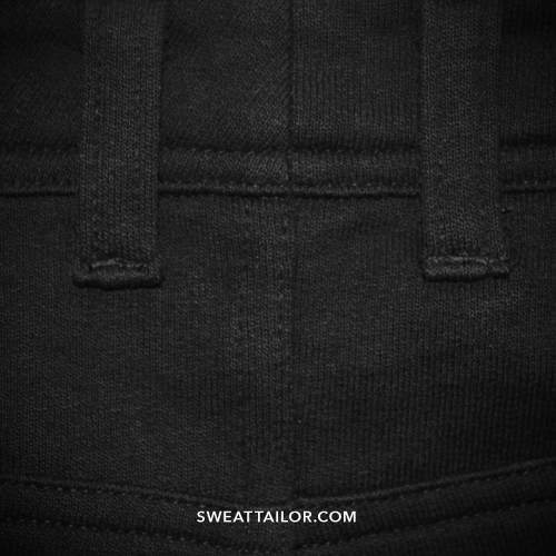 <p>Will Sweat Tailor add to this cozy trend?</p>