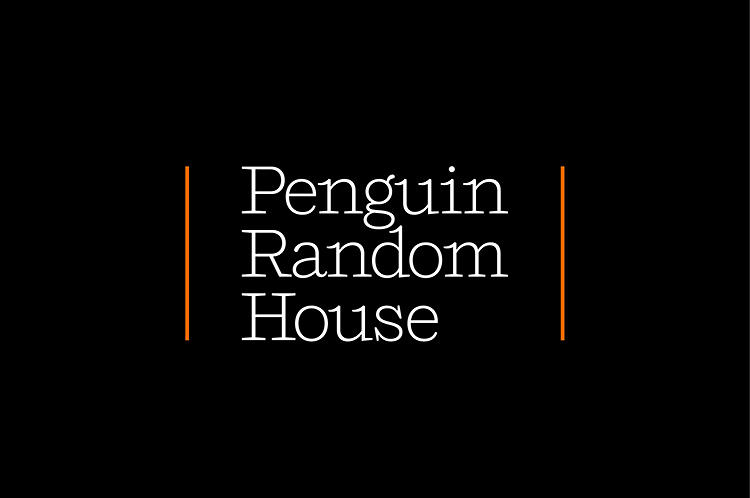 <p>When two of the world's biggest publishing houses, Penguin and Random House, merged in July of 2013, they were faced with a challenge: designing a graphic identity that honors the long legacies of two companies while also celebrating their new union.</p>