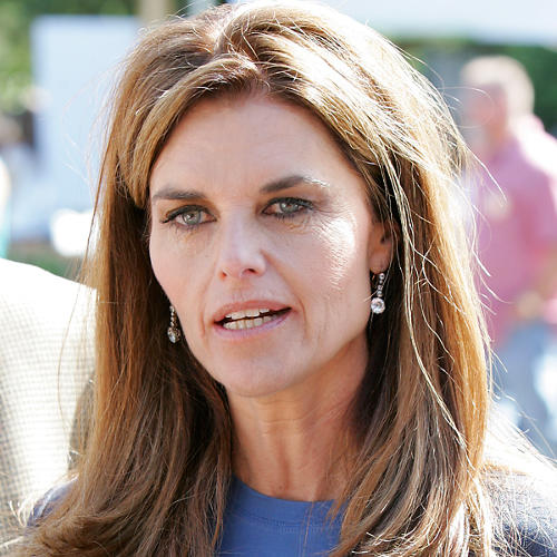 <p><a href=&quot;http://www.makers.com/blog/white-house-summit-makers-talk-women-leadership&quot; target=&quot;_blank&quot;>Maria Shriver</a>, Journalist and Author</p>