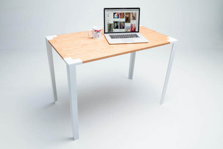 <p>Short and Tall Tables are available <a href=&quot;http://www.soapboxhome.com/&quot; target=&quot;_blank&quot;>here</a> for $130 to $170.</p>