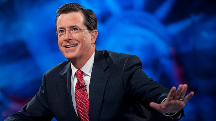 "<p>""If you have sufficient gravitas, what you say doesn't have to mean anything at all,&quot; the host of The Colbert Report quipped on his first episode. It was a joke, but like any good satire, rings true: The way you carry yourself, the rhythm and tone of your voice, and use of body language all affect how your <a href=&quot;http://www.fastcompany.com/3034166/how-to-be-a-success-at-everything/how-to-command-a-room-like-steven-colbert&quot; target=&quot;_self&quot;>message is received</a>.</p>"