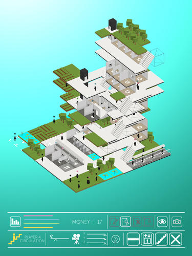 <p>The game also measures environment costs and benefits--like whether a particular arrangement can generate energy or produce food for the neighborhood.</p>