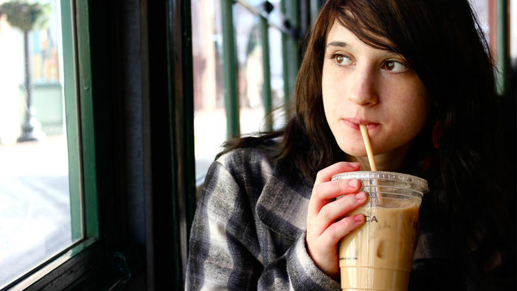 <p>Many of us rise and shine only when there's a cup of coffee within our immediate grasp. For the truly addicted, this exercise in restraint brings real, scientifically proven (and surprising) benefits.</p>