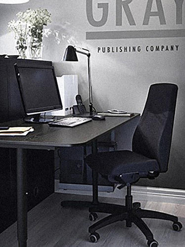 We Took Ikea s New Automatic Adjustable Standing Desk For