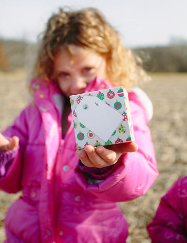 <p>Greetabl is leading a push to put cards back into the centers of the celebration, at a time when it's easier than ever to wish someone well.</p>