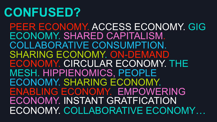 Cheap write my essay new economics spaces definitions