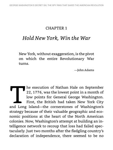 <p>The new layout engine justifies text more like print typesetting. Even if you max out the font size on the new Kindle app, it will keep the spacing between words even, intelligently hyphenating words and spreading them between lines as need may be.</p>