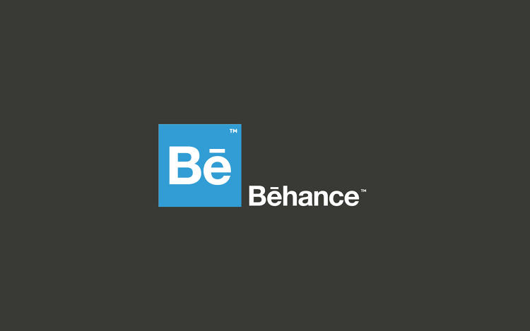 <p>Bēhance: An Adobe-owned website and app for designers to share their portfolios online.</p>