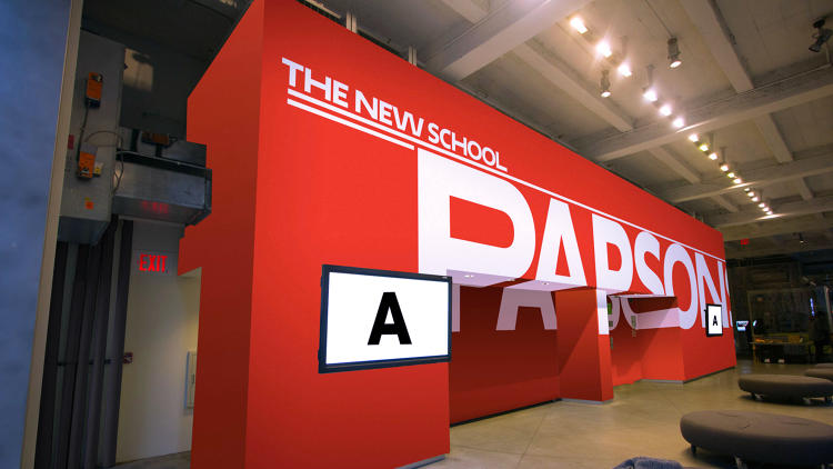 <p><strong>Worst? The New School's New Brand</strong><br /> The New School's 2005 brand makeover had a major shortcoming. Whether it was their Parson's School of Design or College of the Performing Arts, all of the schools underneath the New School umbrella didn't necessarily look like they were cut from the same cloth to prospective students. So Pentagram <a href=&quot;http://www.fastcodesign.com/3044390/innovation-engine/pentagram-rebrands-the-new-school&quot; target=&quot;_self&quot;>created an algorithmic typeface</a> that could put all of the schools under one visual umbrella. Even still, many designers <a href=&quot;http://www.fastcodesign.com/3044494/pentagrams-new-school-rebrand-best-thing-ever-or-unbearable-monstrosity&quot; target=&quot;_self&quot;>criticized the approach</a>, pointing out its '70s throwback feel evoking everything from LSD-infused rock 'n roll to Star Wars.</p>