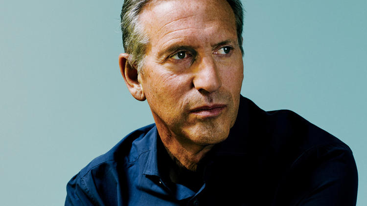 <p><a href=&quot;http://www.fastcompany.com/3046890/the-inside-story-of-starbuckss-race-together-campaign-no-foam&quot; target=&quot;_self&quot;>Starbucks CEO Howard Schultz has always tried to do right by his company, his customers, and his country. So why did Race Together go so wrong?<br /> </a></p>