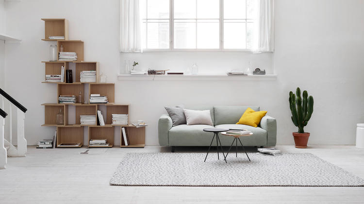 Private Buyer Reportedly Acquires Furniture Startup Hem