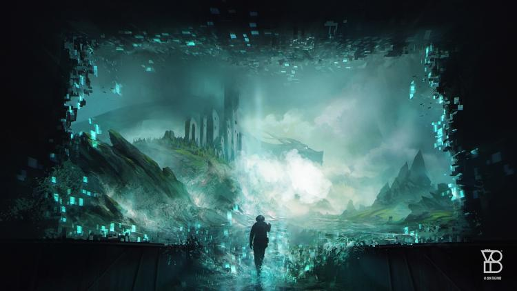 <p>The Utah-based company plans to open its first full virtual entertainment center this fall and quickly expand to cities around the world.</p>