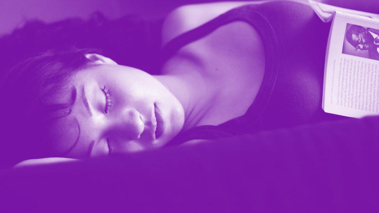 <p>Some sleep is better than none, right? Wrong, says science.</p>