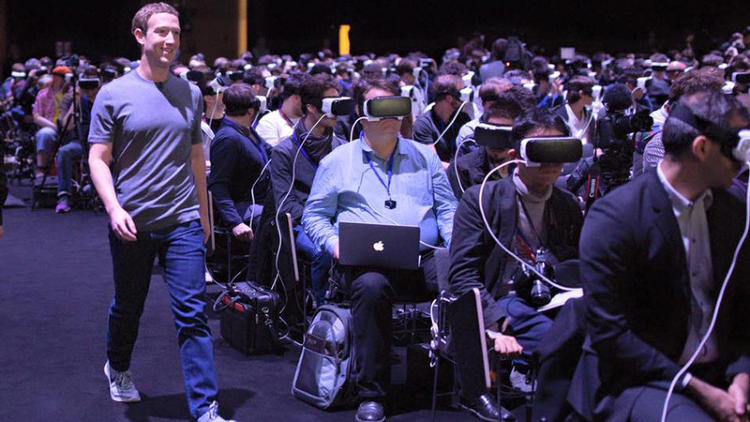 <p>Facebook via <a href=&quot;http://mashable.com/2016/02/29/mark-zuckerberg-vr-army-response/&quot; target=&quot;_blank&quot;>Mashable</a></p>