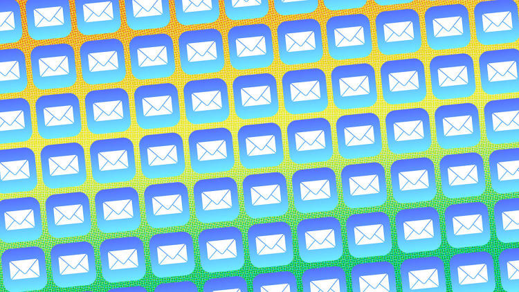 <p>Most people receive 120 emails every day. Here's how to shorten the long odds of getting a response.</p>