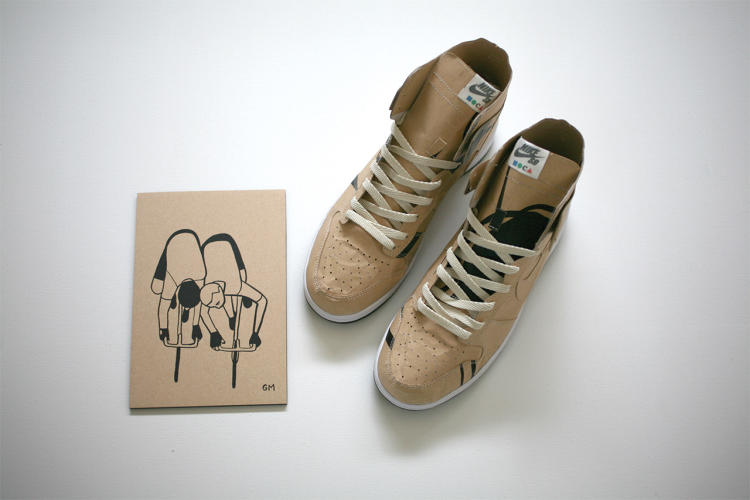 <p>Nike Dunks-Shoes1</p>