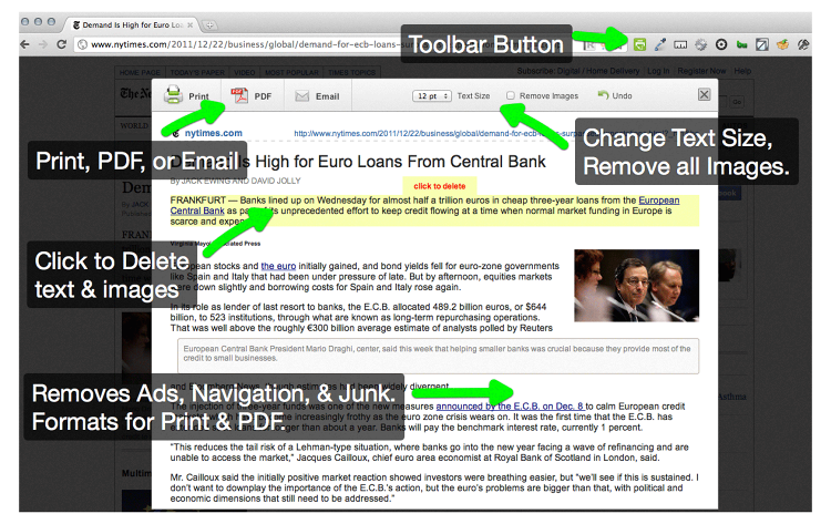 how to make an extension on chrome