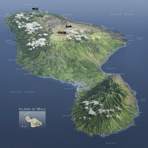 <p>4-haleakala-3d-visitor-center-map</p>