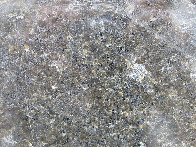 <p>A close-up of 52-53 Cornhill's beautiful Swedish green marble.</p>