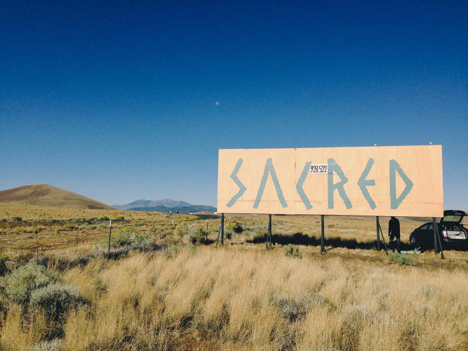 <p>The 2,000 people living in Jemez make up just one of the more than 550 federally recognized tribes in 35 states.</p>