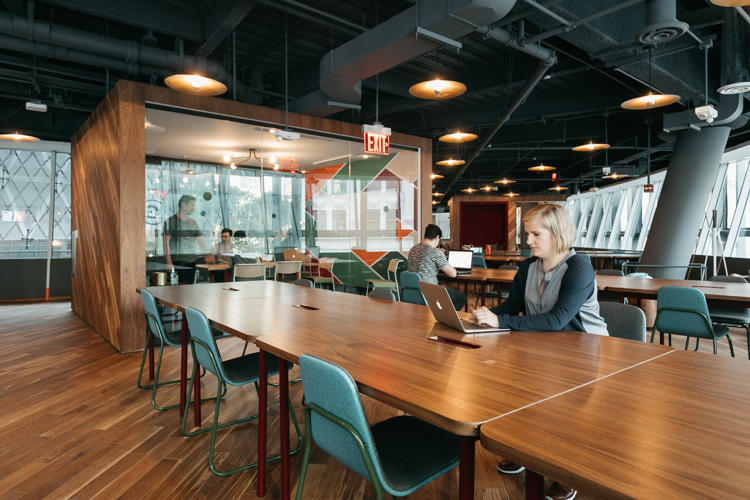 kitchen design center nyc how wework capitalizes on aging architecture co design 905