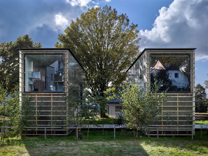 [Image: 3066762-slide-1-this-house-is-a-metaphor...alance.jpg]