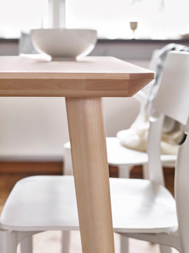 This Invisible Joint Is Making Ikea's Furniture Stronger And Easier To Build