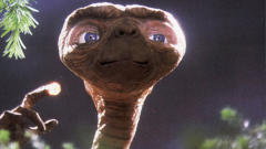 Thanks To This Startup, You Can Now Text E.T.