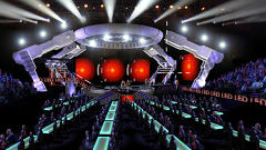 How The Video Game Awards Are Leveling Up A Fading Format