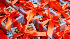 The Best Gift Managers Can Give Their People This Season