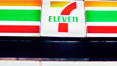 Slurpees, Slim Jims, And Smartphones: 7-Eleven Is Selling Electronics