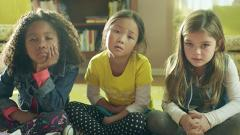 GoldieBlox Changes Music In Video That Sparked Conflict With The Beastie Boys