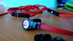 Beats Can't Save The Music Industry, But This New Business Model Could