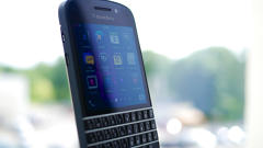 Is BlackBerry Actually Going To Turn It Around?
