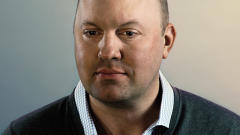 Marc Andreessen On How To Turn Impossible Ideas Into Successful Businesses