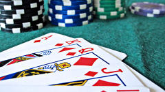 The Hidden Business Lessons In Poker And Using Winnings As Startup Funding Isn't As Crazy As It Sounds
