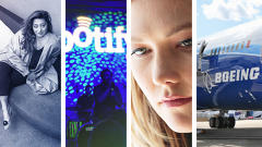Think You Know The News? Take The Fast Company Quiz!
