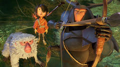 From Coraline To Kubo: Laika's Artistic And Technological Journey