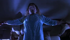 Relive Your Nightmares With These Memorable Horror Movie Lines