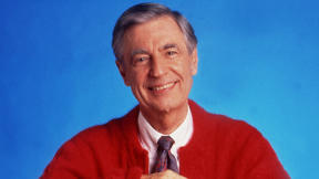 Mr. Rogers' Lessons For A New Generation