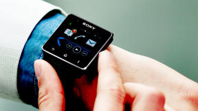 5 Surprising Principles For Designing Smartwatches
