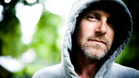 5 Lessons In Creativity And Crime Writing From Jo Nesbø