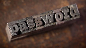 A Password Isn't Enough: Security Measures for the Post-Heartbleed Era