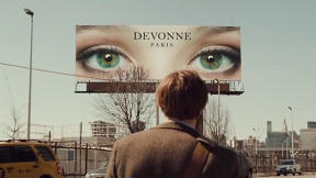 "An ""I Origins"" Promo Invites You To Choose Between Science And Soul"