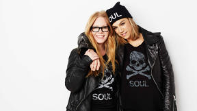 Julie Rice and Elizabeth Cutler on Creating a Business with Soul