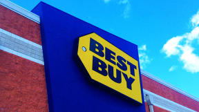 4 Lessons On Running A Successful Business From Best Buy's CEO