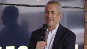 Danny Meyer On The Picky Customers That Changed His Life