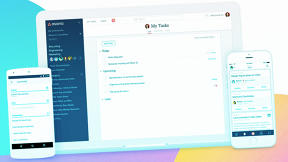 "Asana Takes On Trello With New ""Boards"" Feature"
