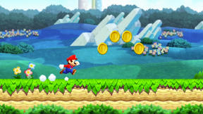 "At $10, ""Super Mario Run"" Could Be Great For Nintendo, Phone Owners, And The Industry"