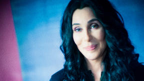 How Cher Succeeds On Stage And On Twitter
